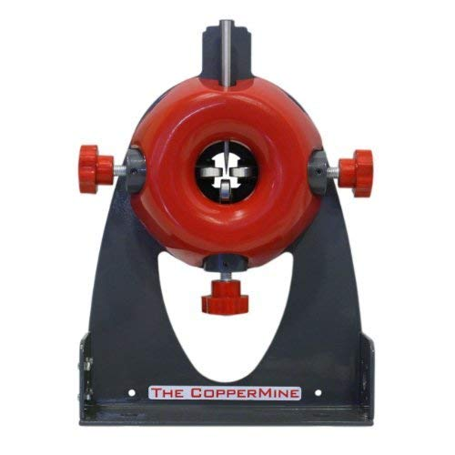 Manual Copper Wire Stripping Machine, Cable Stripper Tool for Scrap Copper Recycling