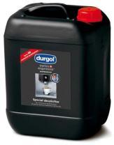 Durgol Swiss Espresso Commercial Descaler/Decalcifier