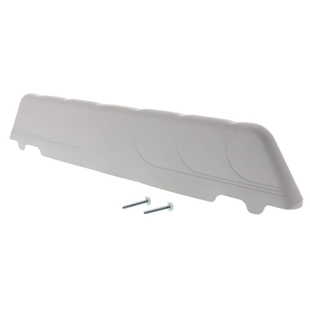 ERP 33001755 Dryer Drum Baffle