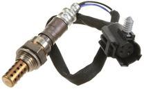 Bosch 13134 Oxygen Sensor, OE Fitment (Dodge, Jeep)