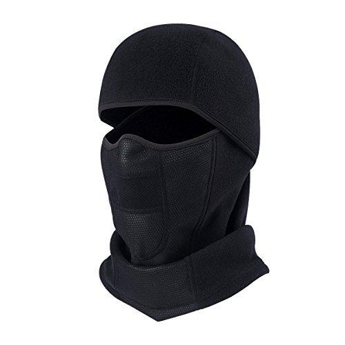 Cycling Ski Outdoor Balaclava,Face Mask Bandana,Neck Gaiter Bandana,Cooling Face Scarf
