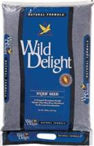 Wild Delight Nyjer Seed, 20 lb