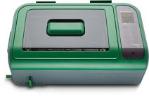 RCBS Ultrasonic Case Cleaner -2 120Vac-US/Can