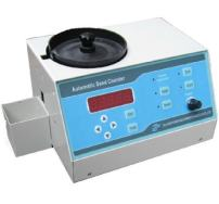 Automatic Seed Counter Machine SLY-B for corn, soybean, sunflower and other large seeds 110v/220v (220V)