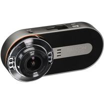 Falcon Zero F170 HD Dash Cam DVR