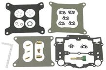 Sierra International, 18-7089, Carburetor Kit
