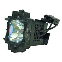 Lutema XL-5300-E Sony F-9308-870-0 Replacement DLP/LCD Projection TV Lamp (Economy)