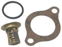 Sierra International 18-3677 Thermostat Kit