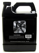 Blackfire Pro Detailers Choice BF-275-128 Midnight Sun Instant Detailer, 128 oz.
