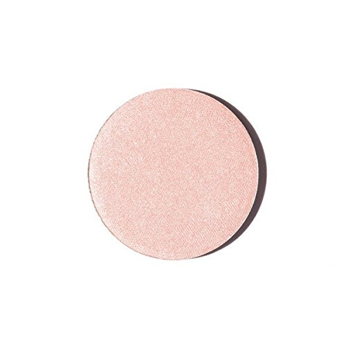 Alima Pure Pressed Eyeshadow Refill - Isla