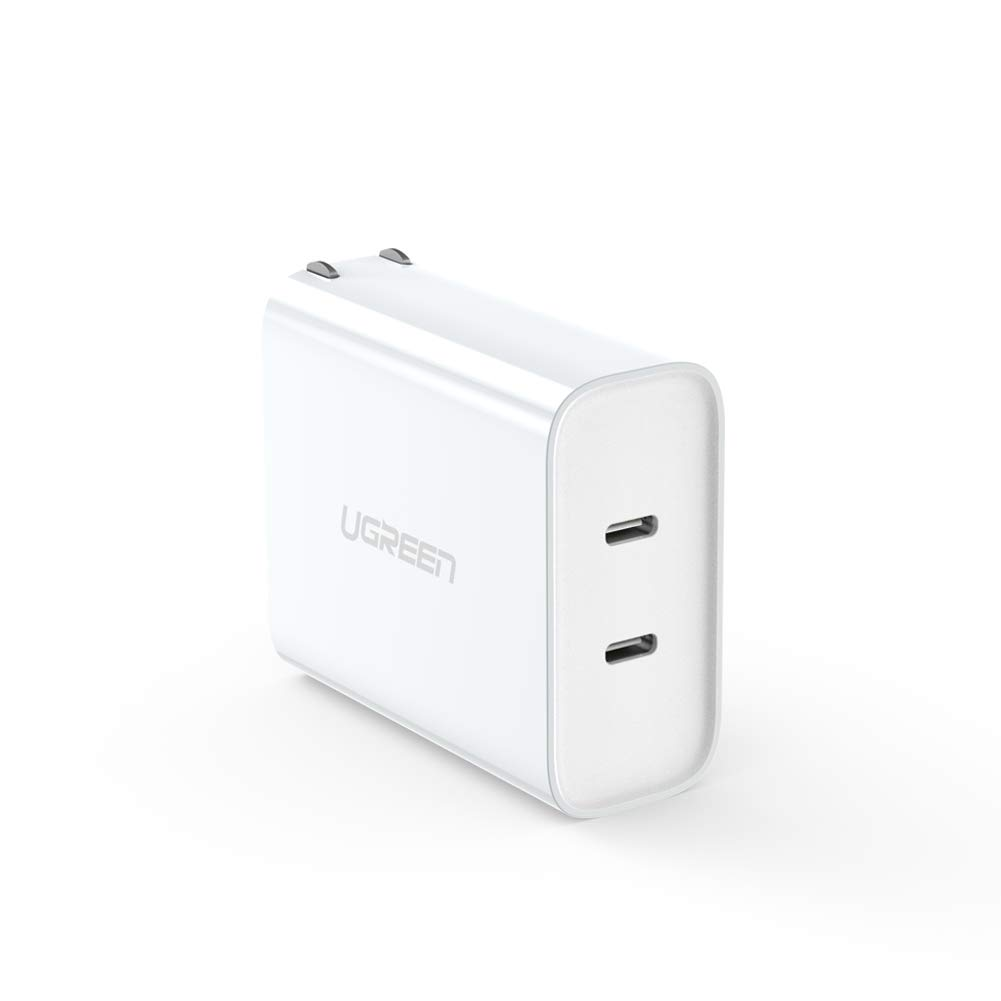 airpods pro type c charger