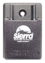 Sierra International FS81080 Marine Maxi Fuse Block