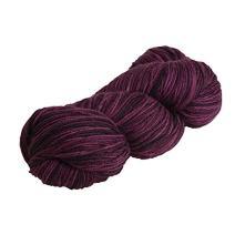Knit Picks Stroll Hand Painted Merino Sock Yarn (Cordial Tonal)