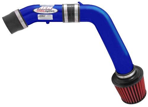 AEM 21-544B Blue Cold Air Intake System
