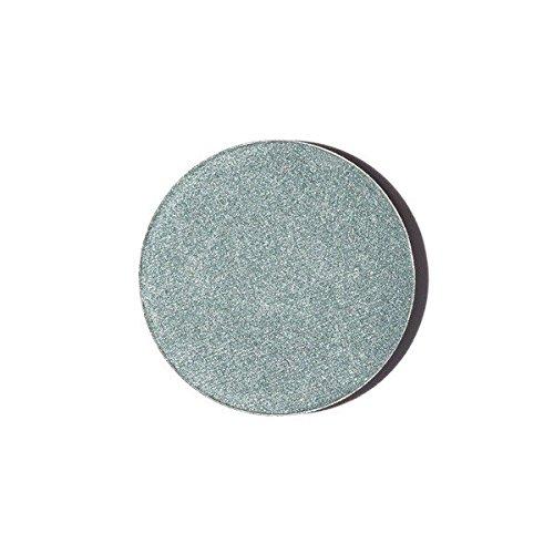Alima Pure Pressed Eyeshadow Refill - Cosmic