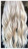 Sunny 18inch Dark Ash Blonde Highlights Blonde #18/613 100 Real Flat Tip Hair Extensions Pre Bonded Keratin Human Hair Extensions for Woman 1G/1S 50G