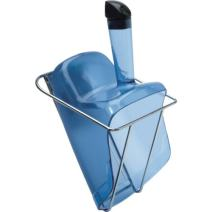 Rubbermaid Commercial Products FG9F43000000 Ice Scoop Holder