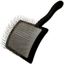 Chris Christensen - Big K Slicker Brush Large