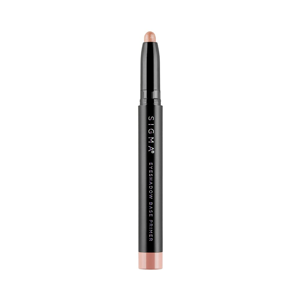 Sigma Beauty Eyeshadow Base Primers, Bubbly