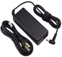 UL Listed AC Charger Fit for Asus R518U R518UQ R518UA R518UB R518 Laptop Power Supply Adapter Cord