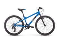 RALEIGH Bikes Rowdy 16/20/24 Kids Bike for Boys and Girls