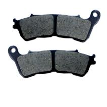Volar Front Brake Pads for 2013-2015 Honda Shadow Spirit 750 VT750CSE
