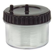 Koller Products Tom Aqua Lifter Pre-Filter