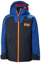 Helly-Hansen 41647 Junior Twister Jacket
