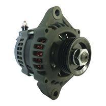 Premier Gear PG-8488 Marine Delco 5SI IR/IF Professional Grade New Alternator, 1 Pack