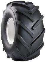 Carlisle Super Lug Lawn & Garden Tire - 20X10-8