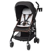 Maxi Cosi CV258DZU Special Edition Infant Stroller - Dana City Motif