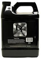 Blackfire Pro Detailers Choice BF-340-128 Paint Prep, 128 oz.