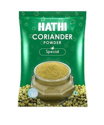 Coriander Seed Powder - 100% Natural