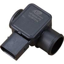 AIP Electronics Premium Mass Air Flow Sensor MAF AFM Compatible Replacement For 2001-2010 BMW 325 330 525 M5 X3 X5 Secondary Oem Fit MF9639
