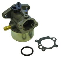 Prime Line 7-01251 Carburetor