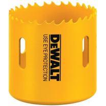 DEWALT D180062 3-7/8-Inch Bi-Metal Hole Saw