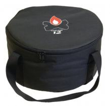 """Camp Chef Dutch Oven Carry Bag 12"""""""