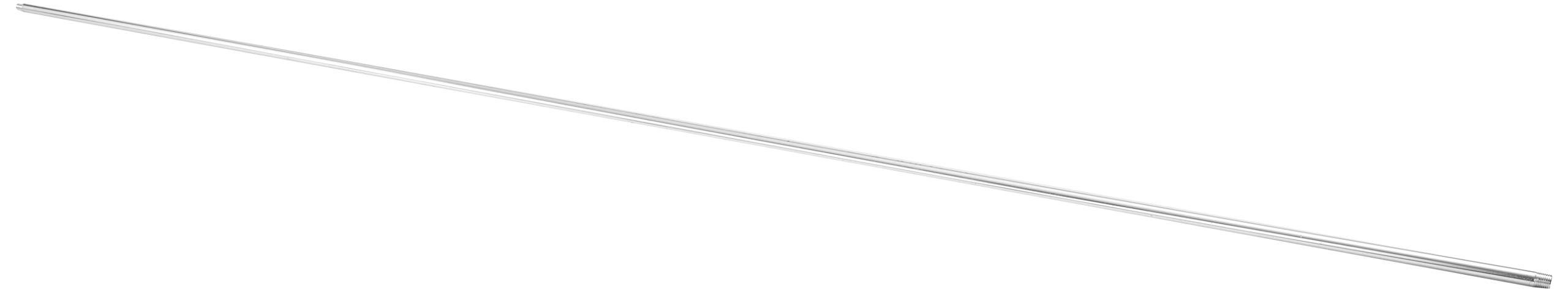 "AR Annovi Reverberi 5224 AR North America Pressure Washer Lance, 96"", Gray"