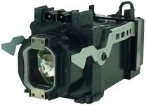 Lutema XL-2400-P01 Sony XL-2400 / F-9308-750-0 Replacement LCD Projection TV Lamp - Philips Inside