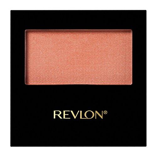 Revlon Powder Blush, 008 Racy Rose, 0.17 Ounce