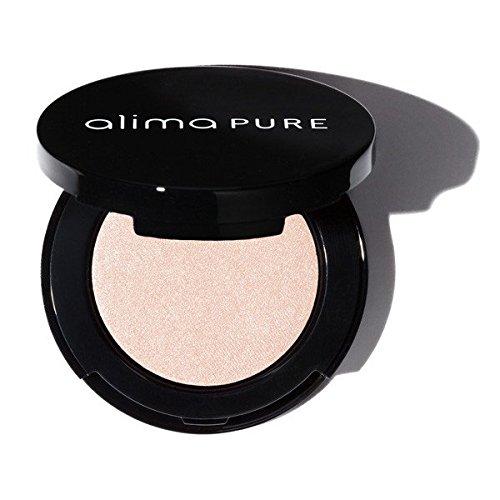 Alima Pure Pressed Eyeshadow - Gamine