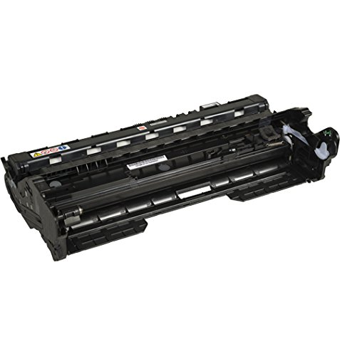 Ricoh 407511 SP 6430 Drum Unit