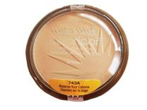 Wet n Wild Color Icon Bronzer (Reserve Your Cabana)