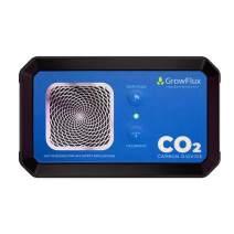 GrowFlux CO2 Microclimate Sensor
