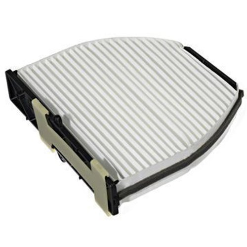 ATP CF-164 White Cabin Air Filter