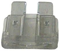 Sierra FS79490 ATO Fuse - 2 Amp