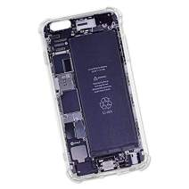 iFixit Insight Case Compatible with iPhone 6 Plus - Color
