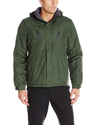 Arctix Men's Gladiator Insulated Jacket