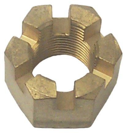 Sierra International 18-3726 Prop Nut