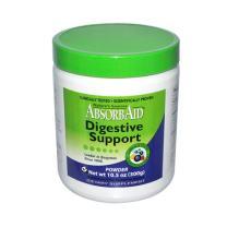 Absorbaid Supplement Powder, 300 Gram
